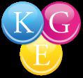 KGE AG